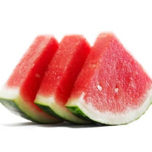 watermelon (seasonal)